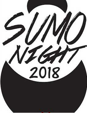 Sumo Night