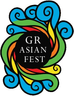 GR Asian Fest